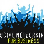 Networking for business 150x150 What Are You Rebelling Against In Life?