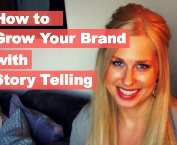 How to grow your brand with story telling_blog.jpg