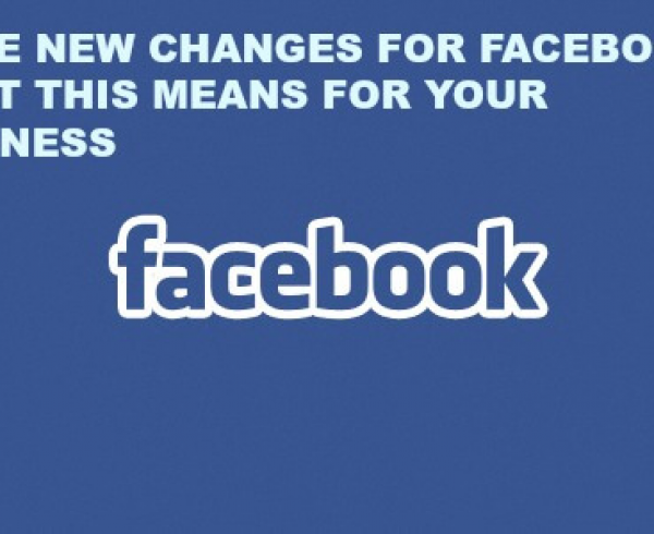 more_new_changes_for_facebook_what_this_means_for_your_business_tiny