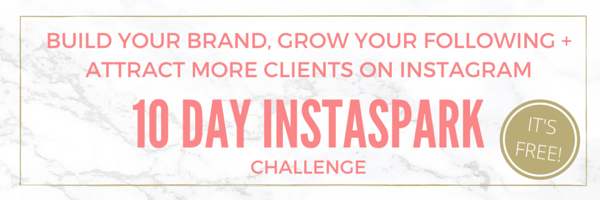 10 DAY INSTAGRAM CHALLENGE (2)