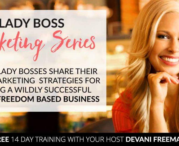 Top women entrepreneurs share marketing strategies