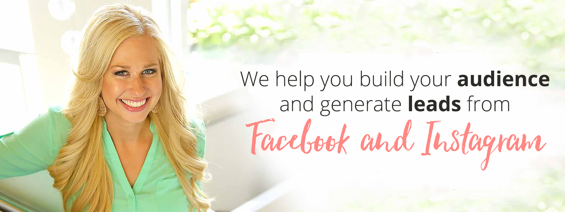 Facebook advertising expert san diego